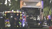 Террористом за рулем грузовика был выходец из Туниса