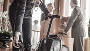 В 2019 год ожидают повышения уровня рисков, связанных с деловыми поездками