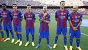 Футбольный клуб «Барселона» присоединится к забастовке