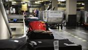 «Аэрофлот» штрафанули за багажный коллапс