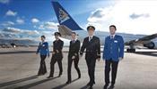 Air Astana запускает грандиозную распродажу