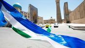 Узбекистан: Магия древней страны – для активных и любознательных