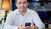 Али Микаилов возглавил OneTouch&Travel