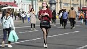 Турбизнес С-Петербурга примет участие в социальной акции к открытию летнего сезона 2021
