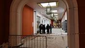Вице-премьер поручила проверить безопасность российских музеев