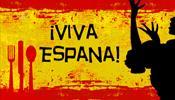 В выигрыше – Испания