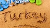 В TBS сделали оперативный мониторинг первых – новых – цен по Турции