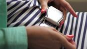«Россия» вводит услугу предварительного бронирования мест на рейсах «Библио Глобуса»
