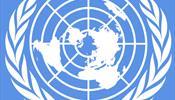 TripAdvisor прикрылся ООН и Google