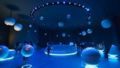 Можно ли посетить Большой адронный коллайдер?