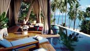 Отели Таиланда поднимут цены для тех, кто едет без «пакета»