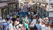 За посещение Венеции с туристов собираются брать деньги