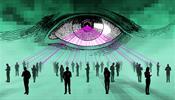 Чиновники из Смольного хотят внедрить слежку за горожанами и туристами