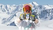 «Роза Хутор» вводит ограничение на продажу ски-пасов