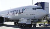 Air Italy - банкрот