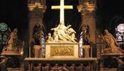 Почему Собор Парижской Богоматери для нас важнее, чем объекты культурного наследия России