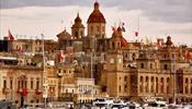 Три города – три колыбели Мальты