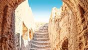 В отелях Кипра летом не хватало мест