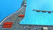 Калининград хочет выйти на круизную арену по-крупному