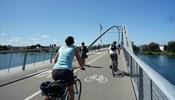 На ITB Berlin будет день велотуризма