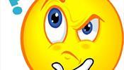 Информация на сайте «Турпомощи» по поводу реестра не носит достоверного характера – считают в Роспотребнадзоре