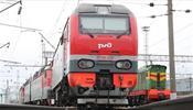 Железная дорога в России потеряла половину «дальних» пассажиров