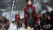 Париж 2018 – мировой центр моды, роскоши, шопинга