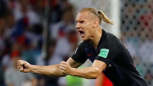 Футбольный союз Хорватии призвал своих футболистов не делать политических заявлений