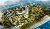«Матрешка-тур»: новая полетная программа на Хайнань