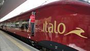 Поезд свяжет Венецию и Турин