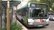 Общественный транспорт для туристов в Париже хотят сделать бесплатным