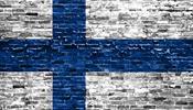 Финляндия продлевает свою изоляцию