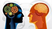 Искусственный интеллект заменит турагентов, если … будет этичным