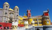 Новый год в Португалии — секреты и обычаи