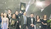 Russian Hospitality Awards объявила о новой номинации – Хостел года