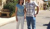 «Арт-Тревел» серьезно вкладывается в продвижение Сардинии