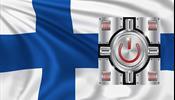 Финляндия приостановила прием заявлений на выдачу Шенгенских виз