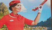«РусЛайн» выходит на замену Norwegian Air