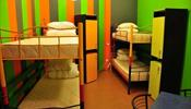 С-Петербург против запрета хостелов в жилом фонде