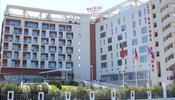 Bridge Resort объяснил свои действия в отношении «Ревизорро»