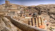 Не вывозить детей в Израиль и Египет