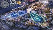 Россиян пустят на выставку «Экспо-2020» по сертификатам