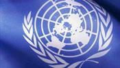 Грядет глобальный семинар ЮНВТО