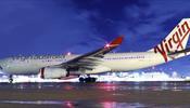 Turkish Airlines, возможно, купит акции авиакомпании Австралии