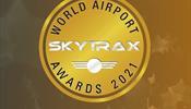 Аэропорты Токио вошли в «пятерку лучших» в мире