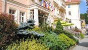 В SPA EDUCATION DAY примет участие отель Venus