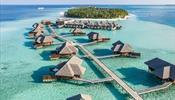 Мальдивы готовятся к открытию с жесткими мерами для туристов