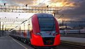 РЖД восстанавливает «Ласточки» между С-Петербургом и Петрозаводском