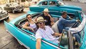 Затопчут ли американские круизники Кубу?
