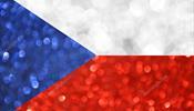 Российские туристы любят бывать в Чехии подолгу